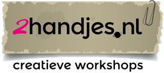 2handjes | creative workshops (logo)